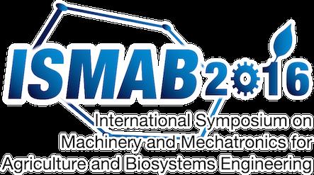 ISMAB2016_logo